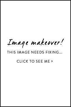 Plus Metallic Wrap Angel Sleeve Belted Culotte Jumpsuit