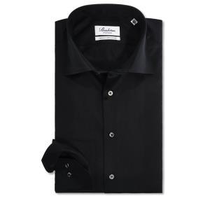 Stenströms - Twofold Super Cotton Skjorte
